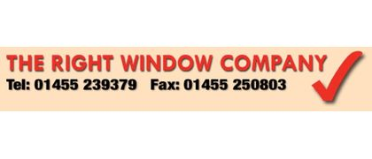 Right Window Co.