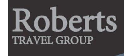 Roberts Travel Group