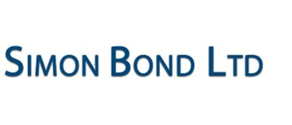 Simon Bond Ltd