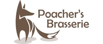 The Poachers Brasserie