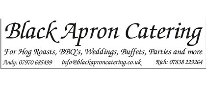 Black Apron Catering