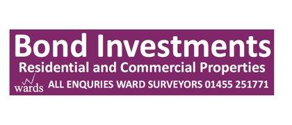 Bond Investments