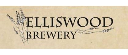 Elliswood Brewary