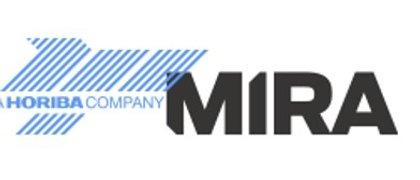 Horiba Mira Ltd