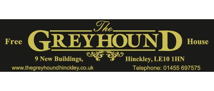 The Greyhound Inn