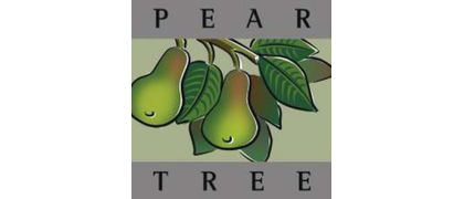 PearTree