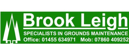 Brook Leigh Landscapes