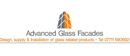 Advanced Glass Facades