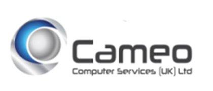 Cameo Computer Services