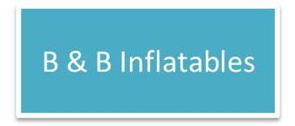 B and B Inflatables Ltd