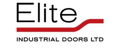 Elite Industrial Doors Ltd
