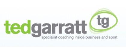 Target Resources (HR Services Ltd)