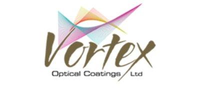 Vortex Optical Coatings Ltd