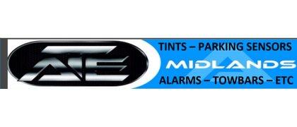 ATE Midlands