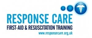 Response Care