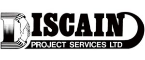 Discain Project Services