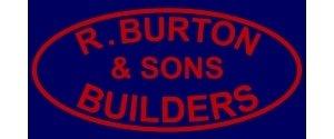 R.Burton & Sons Builders
