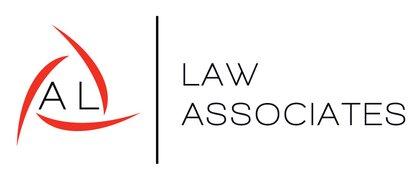 A L Law Associates