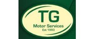 Trevor Greef Motor Services