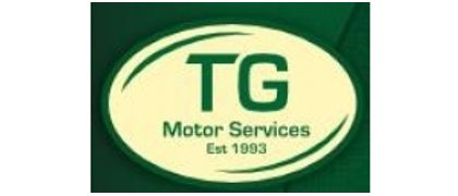 Trevor Greef Motor Services