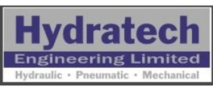 Hydratech Engineering