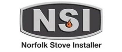 Norfolk Stove Installer