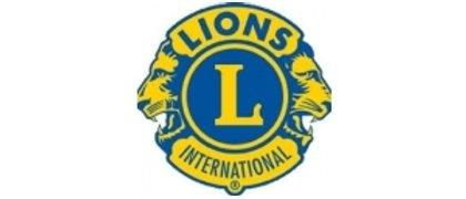 Swaffham & District Lions