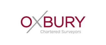 Oxbury