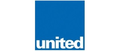 United Managed Office Services