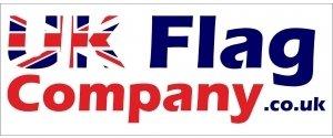 UK FLAG COMPANY