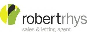 Robert Rhys