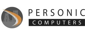 Personic Computers