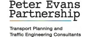 Peter Evans Partnership