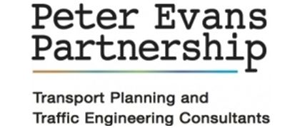 Peter Evans Partnership