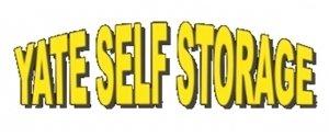 Yate Self Storage