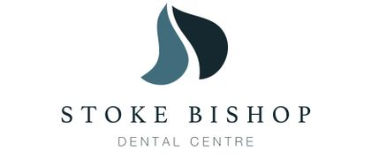 Stoke Bishop Dental Centre