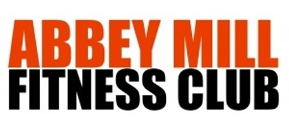 Abbey Mill Fitness