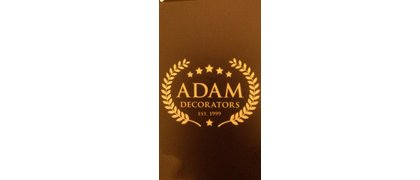 Adam Decorators