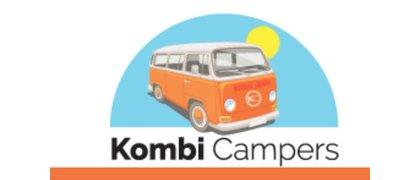Kombi Campers