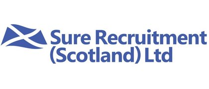 Sure Recruitment (Scotland)