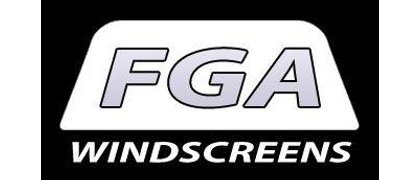 FGA Windscreens
