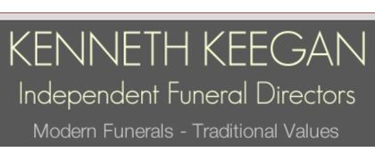 Kenneth Keegan - Independent Funeral Directors