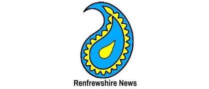 Renfrewshire News