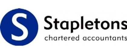 Stapletons Accountants
