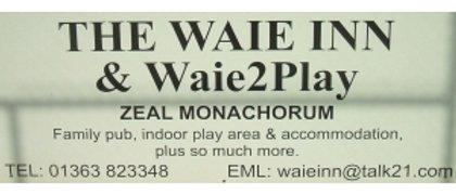 The Waie Inn