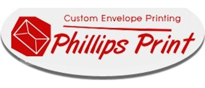 Phillips Print & Stationary