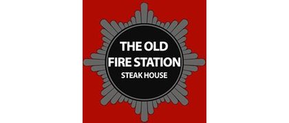 The Old Fire Station Steak House