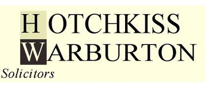 Hotchkiss Warburton Solicitors