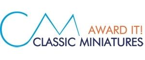 Classic Miniatures Ltd
