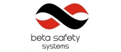 Beta Safety Systems